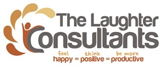 The Laughter Consultants
