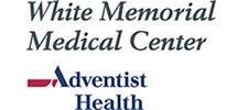 White Memorial Medical Center