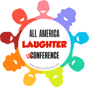 All America Laughter Conference
