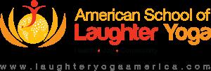 American School Of Laughter Yoga