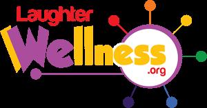 Laughter Wellness Method